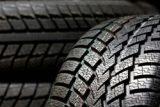 photo tires