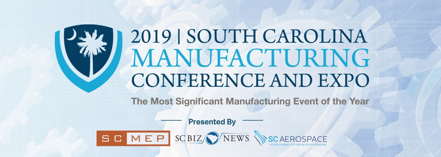 Manufacturing-Conference-2019-Image