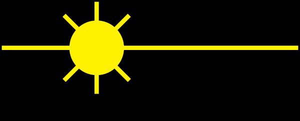 solar-atmosphere-logo