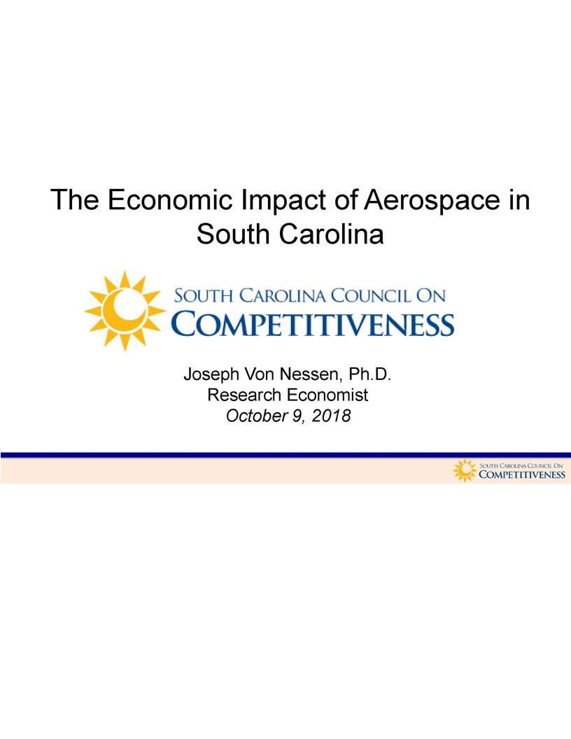 2018-aero-econ-impact-cover-pg