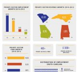 AERO-comparative-fact-sheet-Aug-2015.pdf