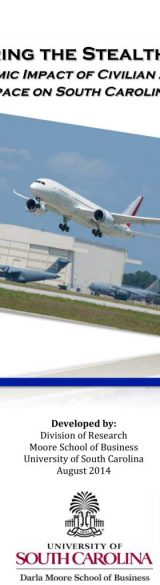 DOR_Aerospace_Econ_Impact_Final2.compressed.pdf