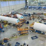 boeing-787-10-final-assembly-smaller