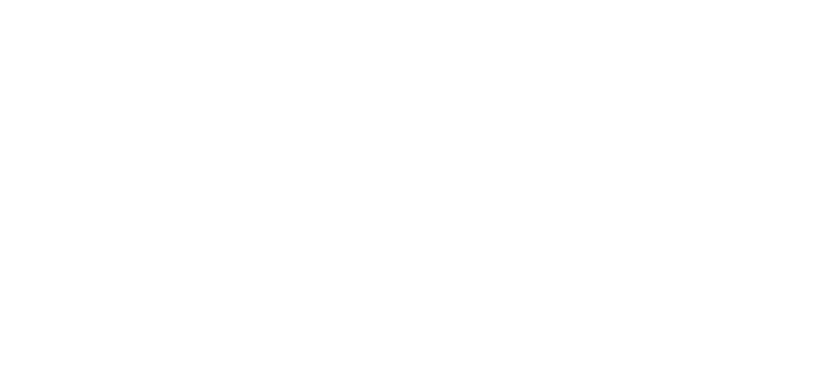 connectgrowsupport