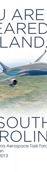 Aerospace-Strategic-Plan.pdf