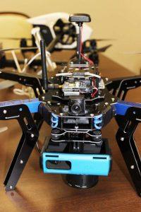 Drones-200x300