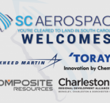 SC-Aerospace-Welcomes-300x219