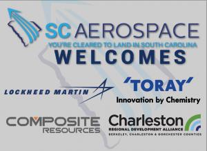 SC-Aerospace-Welcomes-300x219
